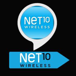 Net10 Customer Service Phone Numbers