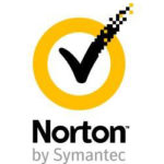 Norton customer service, headquarter