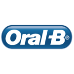 Oral B customer service, headquarter