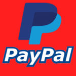 Contact PayPal customer service phone numbers