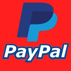 PayPal Customer Service Phone Numbers