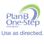 Contact Plan B customer service phone numbers