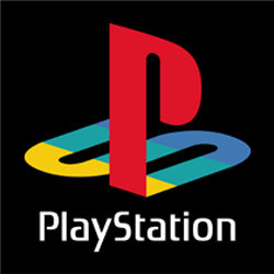 Playstation Customer Service Phone Numbers