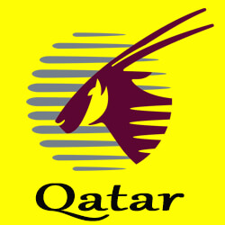 Qatar Airlines Customer Service Phone Numbers