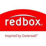 Redbox customer service, headquarter