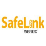 Safelink Wireless customer service, headquarter