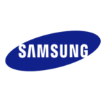 Contact Samsung customer service phone numbers