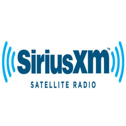 Sirius XM Customer Service Phone Numbers