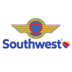 Southwest Customer Service Phone Numbers