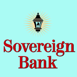Sovereign Bank Customer Service Phone Numbers