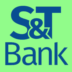 S&T Bank Customer Service Phone Numbers
