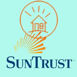 Suntrust bank Customer Service Phone Numbers