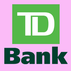 TD Bank Customer Service Phone Numbers
