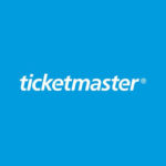 Ticketmaster Customer Service Phone Numbers