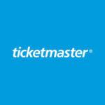 Ticketmaster customer service, headquarter