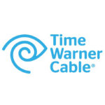 Time Warner Cable Customer Service Phone Numbers