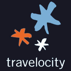 Travelocity Customer Service Phone Numbers