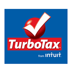 TurboTax Customer Service Phone Numbers