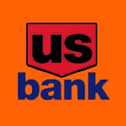 U.S. Bank Customer Service Phone Numbers
