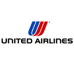 United Airlines Customer Service Phone Numbers
