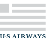 Contact US Airways customer service phone numbers