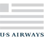 US Airways customer service, headquarter
