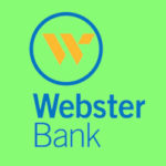 Contact Webster Bank customer service phone numbers
