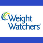 Weight Watchers Customer Service Phone Numbers