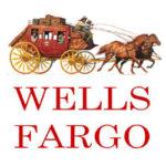 Wells Fargo Customer Service Phone Numbers