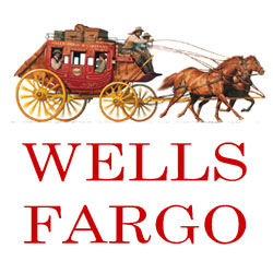 Wells Fargo Customer Service Phone Numbers