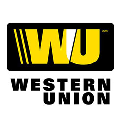 Western Union Customer Service Phone Numbers