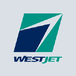 WestJet Customer Service Phone Numbers
