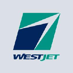 WestJet Customer Service Phone Numbers