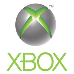 XBox Live Customer Service Phone Numbers