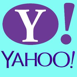 Yahoo Customer Service Phone Numbers