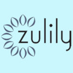 Contact Zulily customer service phone numbers
