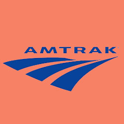 Amtrak Customer Service Phone Numbers