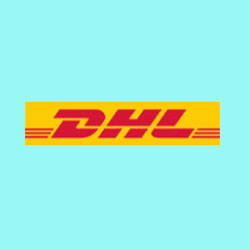 DHL Customer Service Phone Numbers