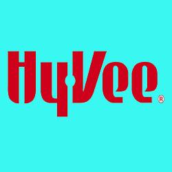 Hy-Vee Customer Service Phone Numbers