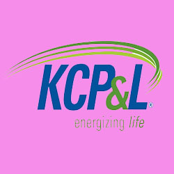 KCP&L Customer Service Phone Numbers