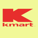 KMart Customer Service Phone Numbers
