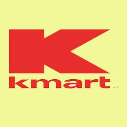KMart Customer Service Phone Numbers