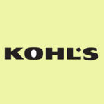 Kohls Customer Service Phone Numbers