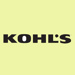 Kohls Customer Service Phone Numbers