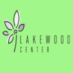 Lakewood Center Customer Service Phone Numbers