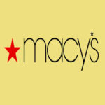Contact Macys customer service phone numbers