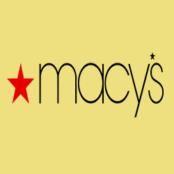 Macys Customer Service Phone Numbers