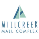 Millcreek Mall Customer Service Phone Numbers
