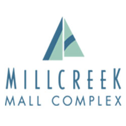 Millcreek Mall Customer Service Phone Numbers