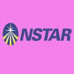 NSTAR customer service, headquarter